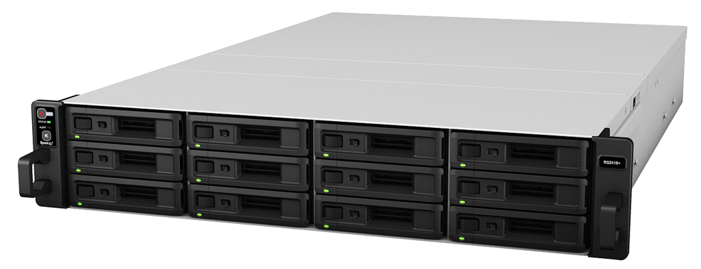 nas-system-rackmount-rs2416